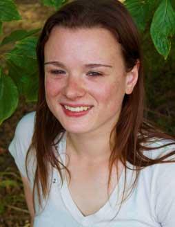 Jess DuMond, LMT, PBP