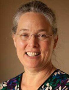 Renee Goodson, LMT, PBP